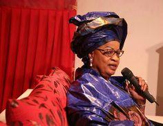 Malian Fashion bazin #Malifashion #bazin #malianwomenarebeautiful #dimancheabamako #phiphishow #amikoita