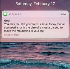 4 Morning Messages for Sunday ~ Spiritual Inspiration GOD what does ths mean it feels as if ths is temporary- Faith Quotes, Bible Quotes, Godly Quotes, Jesus Quotes, Affirmations, Morning Messages, Afternoon Messages, Gods Promises, God Jesus