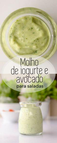 66 Trendy Ideas For Pasta Salad Healthy Avocado Healthy Pasta Salad, Healthy Salads, Avocado Pasta, Low Carb Recipes, Healthy Recipes, Food Net, Salty Foods, Pesto Recipe, Light Recipes