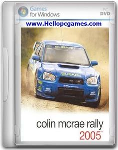 Colin McRae Rally 2005 PC Game File Size: 2.89 GB System Requirements: CPU: Pentium IV CPU 1.4 GHz Processor OS: Window XP, 7, 8, 10 Memory: 512 MB RAM Sound Card: Yes Video Memory: 128 MB VGA Card DirectX: 9.0 Download Double Dragon Neon Game Related Post Need For Speed 3 Hot Pursuit Game Knight …