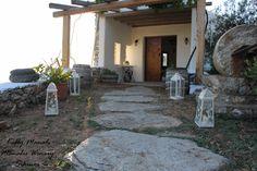 #sunset #sikinos #Sikinosisland #Greece #Island #vacation #oia #Santorini #folegandros #ios #summer #Aegean #Cyclades #weddingideas #decoration #Greecefood #Greecewine #winetourist #greecestagram #travel_greece #loves_greece #ig_greece #igers_greece #greecewine #winesofgreece #instagreece #wine #wines #wineo #vin #vins #vino #sommelier #winetasting #travel Greece Food, Oia Santorini, Greece Islands, Greece Travel, Wine Tasting, Weddingideas, Patio, Weddings, Vacation