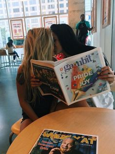 Andrea randal lesbian
