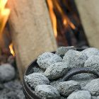 Foil packet recipes for camping
