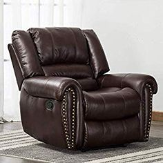 8 Best Chairs images in 2020 | Recliner chair, Recliner, Chair
