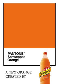Schweppes - belgian campaign 2012 PD