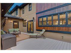 Similar Calgary - Evergreen properties to greater-calgary-real-estate Banff, Calgary, Evergreen, Cathedral, Condo, Trail, Real Estate, Outdoor Decor, Home Decor
