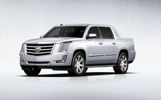 Awesome Cadillac 2017 2018 Escalade Ext Release Date And Price Www 2017carscomin