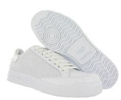 Adidas uomini nastase uomini le scarpe sportive top cuoio occasionale