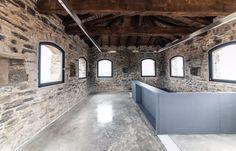 Torre Del Borgo - Picture gallery