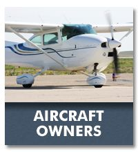 Learn more about Aircraft Insurance and how you can get covered by talking to the specialists at Aviation Insurance Resources today. Aviation Insurance, Aircraft, Aviation, Planes, Airplane, Airplanes, Plane