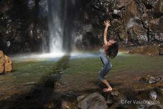 Samasthiti utkásana | Yoga Bauru | SwáSthya Yôga | Marina Engler
