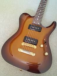 1000 images about valiant valley arts guitars on pinterest guitar usa customs and art. Black Bedroom Furniture Sets. Home Design Ideas