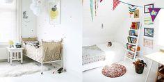 decoracao-quarto-infantil-neutro-004