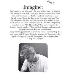 Cute Imagines, Great Friends, Boys Who, Cute Guys, Norway, Texts, It Hurts, Mac, Boyfriend