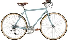 Handsome Cycles - Versatile & Stylish Bicycles, Framesets, Bike Parts and Accessories Urban Bike, Commuter Bike, Bike Frame, Bike Parts, Devil, Bicycle, Handsome, Steel, Cool Stuff