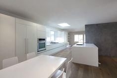 Beautiful kitchen design, remodeled by Dan Brunn