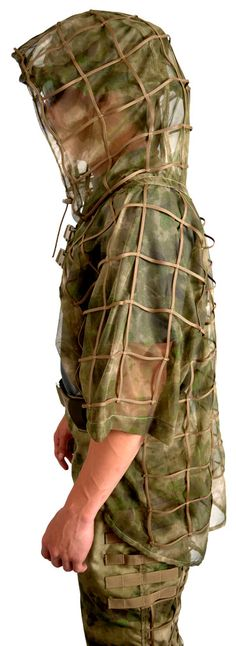 www.tacticalconcealment.com auto_resize_blowup_mobile.cfm?picurl=prod_images_blowup 3rd_full6.jpg&title=MOSQUITO%20Cobra%20(ghillie%20suit%20foundation)