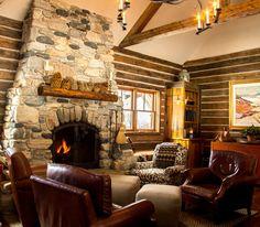 'Cottonwood Preserve.' KA Architecture, Bozeman, MT.
