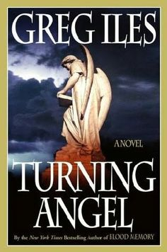 Greg Iles - Turning Angel