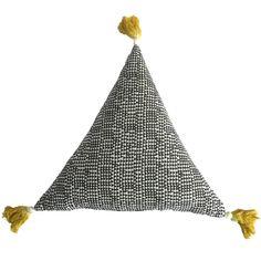 Pillow Art For Kids Dip Dye, 50x50x50cm