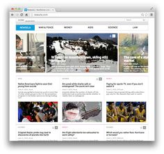 Newsela builds close reading and critical thinking skills. Give your students a new way to climb the staircase of nonfiction reading comprehension, from fourth grade to college-ready. Reading Levels, Reading Skills, Teaching Reading, News Articles For Kids, Science Articles, Text Complexity, Genre Study, Lexile, Teaching Social Studies