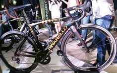 What do you think for this⤵ @BradWiggins speed rocket  for 2017 #Pinarello  | Dogma F10 | @WigginsOfficial edition __  by @TourDownUnder2017 | #TDU  ⚏⚎⚍⚌⚏⚎⚍⚌⚏⚎⚍⚌⚏⚎⚍⚌⚏⚎⚍⚌ [% #t0pbikes] Sir Brad Wiggins  for #climbing  #PicoftheDay #roadBike #raceBike #roadCycling #instabike #instacycling #instaPhoto #instaDaily #like4like GoPro #PictureoftheDay #PhotooftheDay #cycle #cycling #ciclismo #bici #bicicleta #cyclisme #bikes  #biking #bikeporn #baaw  #tri #GoProCycling #T...