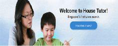 http://www.powershow.com/view0/6c2411-Yjk5Y/House_Tutor_powerpoint_ppt_presentation