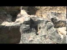 ▶ Sefarad : Cementerio judío de El Pinarillo en Segovia, España, cobra vida - Reportaje televisivo -