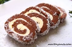 Doughnut, Sushi, Cookies, Sweet, Recipes, Food, Drinks, Crack Crackers, Candy
