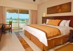 blue bay grand esmeralda resort - Could be our room!!