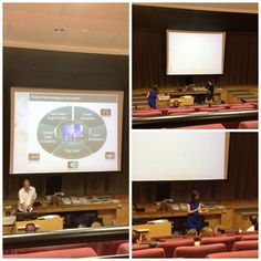 Presentations by Prof Jane Ireland and Dr Andy Morley at our Q-interactive Roadshow  http://www.helloq.co.uk/home