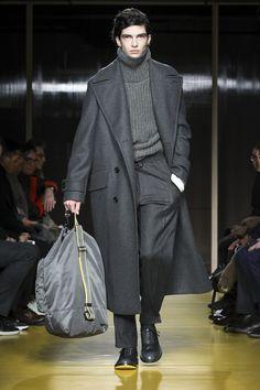 "35b842fa09f 65 Best Stylish ""MEN"" images   Fashion show collection, Mens fashion ..."