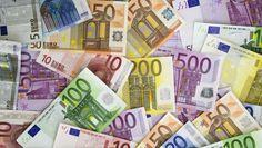 Geld verdienen mit Paidmails Einfaches Geld verdienen mit Paidmails Wenn Sie nicht besonders viel Zeit haben, aber trotzdem noch etwas Geld nebenher verdienen möchten, gibt es …