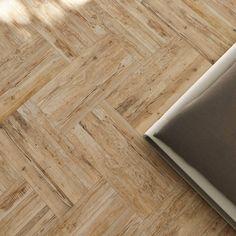 Vloertegel Unicom Starker Kauri 13,8x83x1 cm Golden 1,49M2 ✓Altijd de goedkoopste ✓Gratis bezorging ✓3 jaar garantie