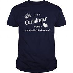 nice CURTSINGER Name Tshirt - TEAM CURTSINGER, LIFETIME MEMBER Check more at http://onlineshopforshirts.com/curtsinger-name-tshirt-team-curtsinger-lifetime-member.html