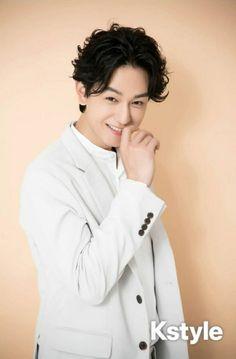 Lim Ju Hwan, China, Korean Actors, Bellisima, Kdrama, Artists, Porcelain, Artist