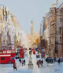 english artist kieron williamson - Google Search English Artists, Street View, Google Search