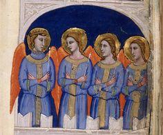 c 1335, Convenevole da Prato, Carmina regia: Address of the City of Prato to Robert of Anjou
