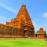 Kumbakonam Temple|Budget Hotels in Kumbakonam