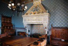 Castello D'Albertis, Genova - Cerca con Google
