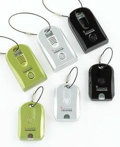 ETA Travel Gear Remote Controlled Luggage Locator - Black ETA,http://www.amazon.com/dp/B003AO0P4O/ref=cm_sw_r_pi_dp_Nz97sb00S4YW3BEY