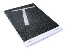 arkitip   Arkitip Magazine No.0046   Hypebeast