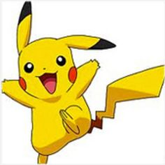 Pokemon are different from other creatures, in which many of them may spontaneously mutate and acquire new powers. In the Pokemon language, this is called Pikachu Pikachu, Pokemon Go, Lucario Pokemon, Pokemon Party, Pokemon Fusion, Pikachu Tattoo, Nintendo Characters, Cartoon Characters, Fictional Characters