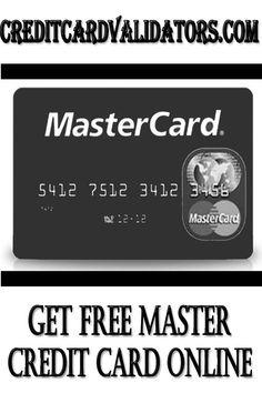 credit card art we have best Online w - kreditkarte Amazon Rewards, Number Generator, Shocking Facts, Business Credit Cards, Visa Card, Internet Marketing, Photos, Website Details, Free Credit