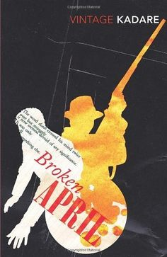 Broken April by Ismail Kadare, http://www.amazon.co.uk/dp/0099449870/ref=cm_sw_r_pi_dp_liMrrb04RYPBF
