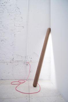 Light stick. ((d)STORE)