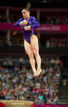 Jordyn Wieber-fantastic competitor Gymnastics Posters, Gymnastics Pictures, Gymnastics Photography, Jordyn Wieber, Female Gymnast, Artistic Gymnastics, Olympic Team, Floor Workouts, Team Usa