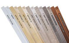 Designer Collection Grid Strips (Pack of 25)
