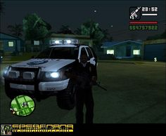 Download Jeep Cherokee SAPD Trooper mod for https://www.lonebullet.com/mods/download-jeep-cherokee-sapd-trooper-grand-theft-auto-san-andreas-mod-free-13948.htm at breakneck speeds with resume support. Direct download links. No waiting time. Visit  and click the download now button.