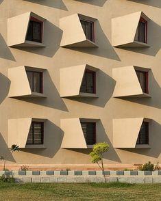 .✔️Follow. @architecture.addicted  . . . #architects_need #archistudent #architecturestudent #archidesign #archimodel #maquette…